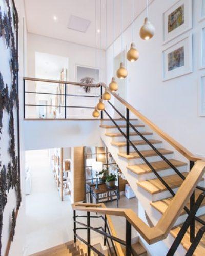 Votre projet d'agrandissement de maison qui se concrétise